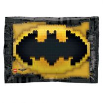Lego Batman foliopallo