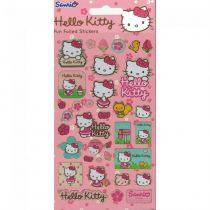 Hello Kitty tarrat
