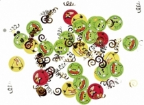 Angry Birds Confetti 34 g
