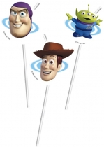 Toy Story pillit